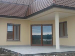 Lesena okna-2